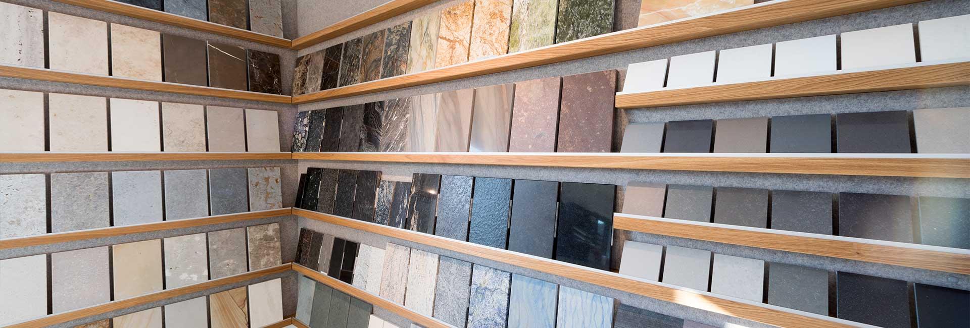 jauer-natursteine-bielefeld-material-slider